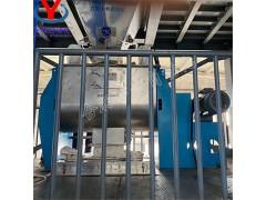 山东粉剂水溶肥设备-- 合肥宇承自动化设备有限公司