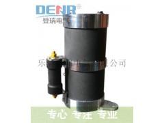 LXQ3(D)-10电力消谐器,35kv消谐装置