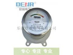 jcq–3e型避雷器在线监测器-- 乐清登瑞电气有限公司