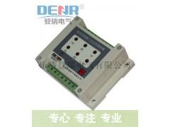 电流互感器二次过电压保护器DCTB