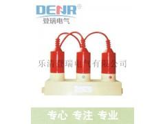 TBP-B-10.5过电压保护器,10kv过电压保护器