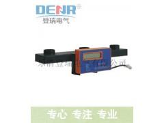 过电压保护器用动作计数器(TBP-J,JS-3)