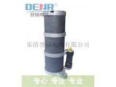 rxq-35d,rxq-20d一次消谐器,一次消谐装置