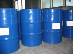 6,8-二氯辛酸乙酯-- 山东邹平铭远化工科技有限公司