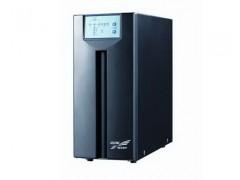 西安科华ups电源|科华技术ups电源科华upskr1000-- 西安正阳电子科技有限公司