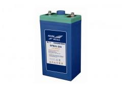 西安科华蓄电池12v38ah购买采购报价-- 西安无动柴油发电机组报价公司
