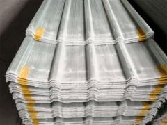 浙江采光瓦厂家 批发亮瓦多少钱-- 常州市明源建材有限公司