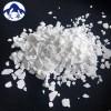 山东氯化钙厂家直销 氯化钙市场价格 厂家报价