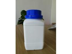 双(2-羟乙基)氨基(三羟甲基)甲烷厂家生产