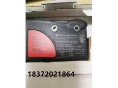现货倍加福安全栅KCD2-UT2-EX1-- 埃姆依(武汉)系统工程有限公司
