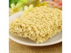 食品级方便面改良剂增筋增稠(油炸/非油炸)-- 上海聚涛生物科技有限公司