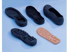广东塑料香精 橡胶除味剂 鞋底专用除味剂 佛山塑料香精除味剂-- 佛山市阿帝兰香精香料科技有限公司