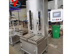 液体肥自动配料设备厂家有哪些-- 合肥宇承自动化设备有限公司