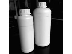 苯磺酰氯 CAS:98-09-9-- 济南汇丰达化工有限公司市场部