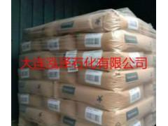 汽车PP润滑剂沙索EnHance-- 大连泓泽石化有限公司