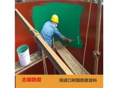 玻璃鳞片涂料设备精良工艺-- 志耀防腐科技(山东)有限公司