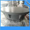 成品固定铰支座-GD球铰支座-供货厂家-设计定制