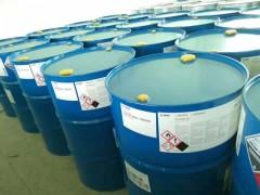 巴斯夫原装 四氢吡咯  厂家代理 现货销售-- 济南市世纪通达化工有限公司