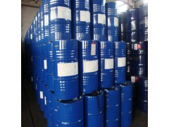 台湾进口 环戊酮   仓库现货  一桶起发-- 济南市世纪通达化工有限公司