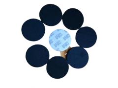 硅胶垫定制|硅胶垫片厂家|食品级硅胶垫-- 深圳市信宝达硅橡胶制品有限公司