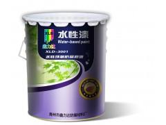 河北水性漆 鑫力达水性漆 水性工业漆 水性金属漆-- 青州鑫力达防腐材料厂