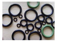 抗撕裂氢化***O型圈-- 台湾旭美克橡胶工业有限公司