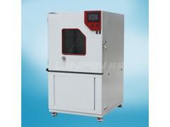 砂尘试验箱的标准配置-- 沈阳淋雨试验设备厂