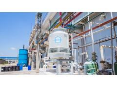 柔性有机硅树脂哪家好?2021柔性有机硅树脂厂家精选-- 广州市矽博化工科技有限公司