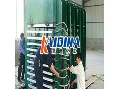 凯迪化工 导热油压板机清洗剂