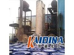 凯迪化工 导热油锅炉清洗剂