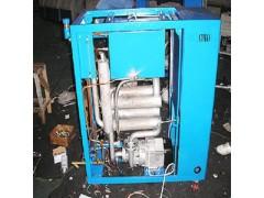 凯迪化工 模温机清洗剂