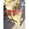 供应陶艺工具踏凳TD-001