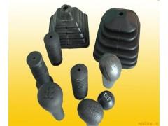 生产厂家直供轿车橡胶配件,橡胶软管,保护套-- 咸阳创伟橡胶制品有限公司