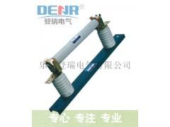 """""""登瑞""""rn1型户内高压熔断器,RN1-6/7.5A熔断器"""