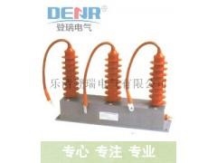 tbp-b-42F/1200W2-J,组合式过电压保护器