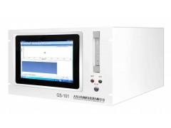 在线总烃(碳氢化合物)及乙炔分析仪GS-101WLC型-- 大连日普利科技仪器有限公司