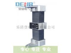 源头厂高品质rxq1,RXQ1-10GY一次消谐器