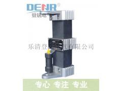 LXQ(D)II-10(6)一次消谐器,一次消谐器与二次消谐