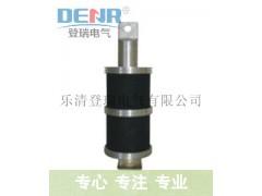 电压互感器中性点消谐器lxq3
