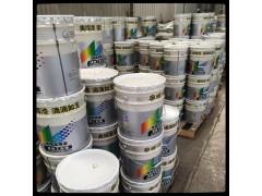 浙江安徽丙烯酸聚氨酯漆产品介绍和用途-- 山东奥辉漆业集团有限公司