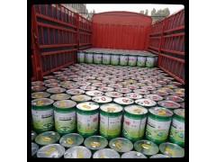 福建江西脂肪族聚氨酯漆生产厂家的价格-- 山东奥辉漆业集团有限公司