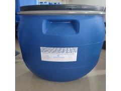 涤氨纶还原皂洗剂 福尔普生纺织助剂-- 浙江福尔普生新型材料有限公司