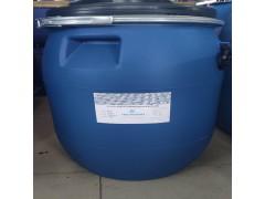 碳六防水防油整理剂 福尔普生纺织助剂-- 浙江福尔普生新型材料有限公司