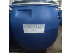 活性染料湿摩擦增进剂 福尔普生纺织助剂-- 浙江福尔普生新型材料有限公司