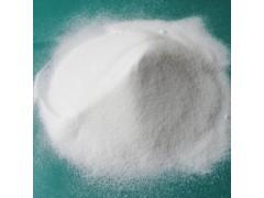 厂家供应硝酸钾-- 太原市绿由由农业科技有限公司