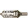 SDT200露点变送器的特点及其应用领域