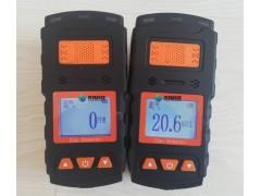 桦甸洮南天然气检测仪-- 长春弈扬科技有限公司