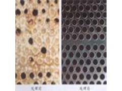 锅炉清洗、暖气管网清洗、换热器清洗、油罐清洗、热水管网清洗-- 兰州银河化学清洗技术有限公司