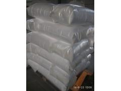 气相纳米二氧化硅用于硅橡胶(HTV、RTV)-- 苏州优锆纳米材料公司