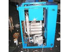 凯迪化工 KD-L218模温机清洗剂-- 广西柳州凯迪环保科技有限公司